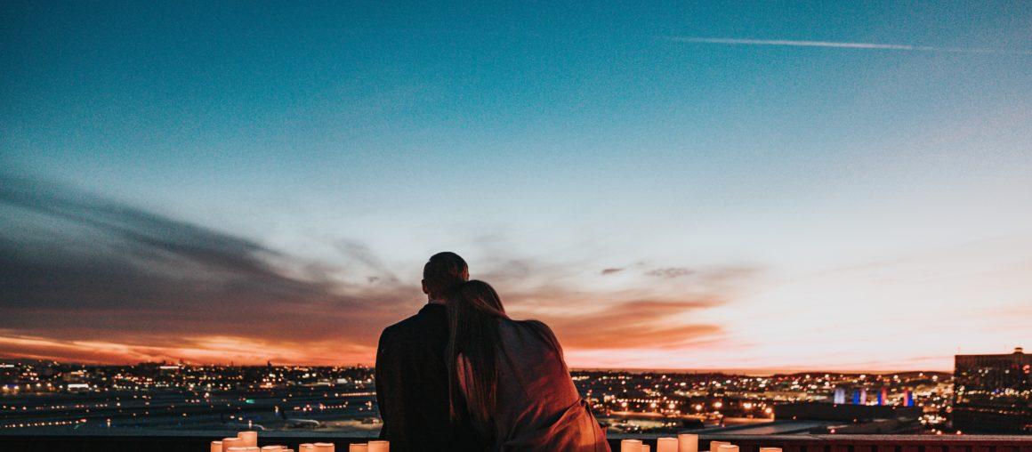 Thérapeute de couple à Nice - Une consultation tabou ?