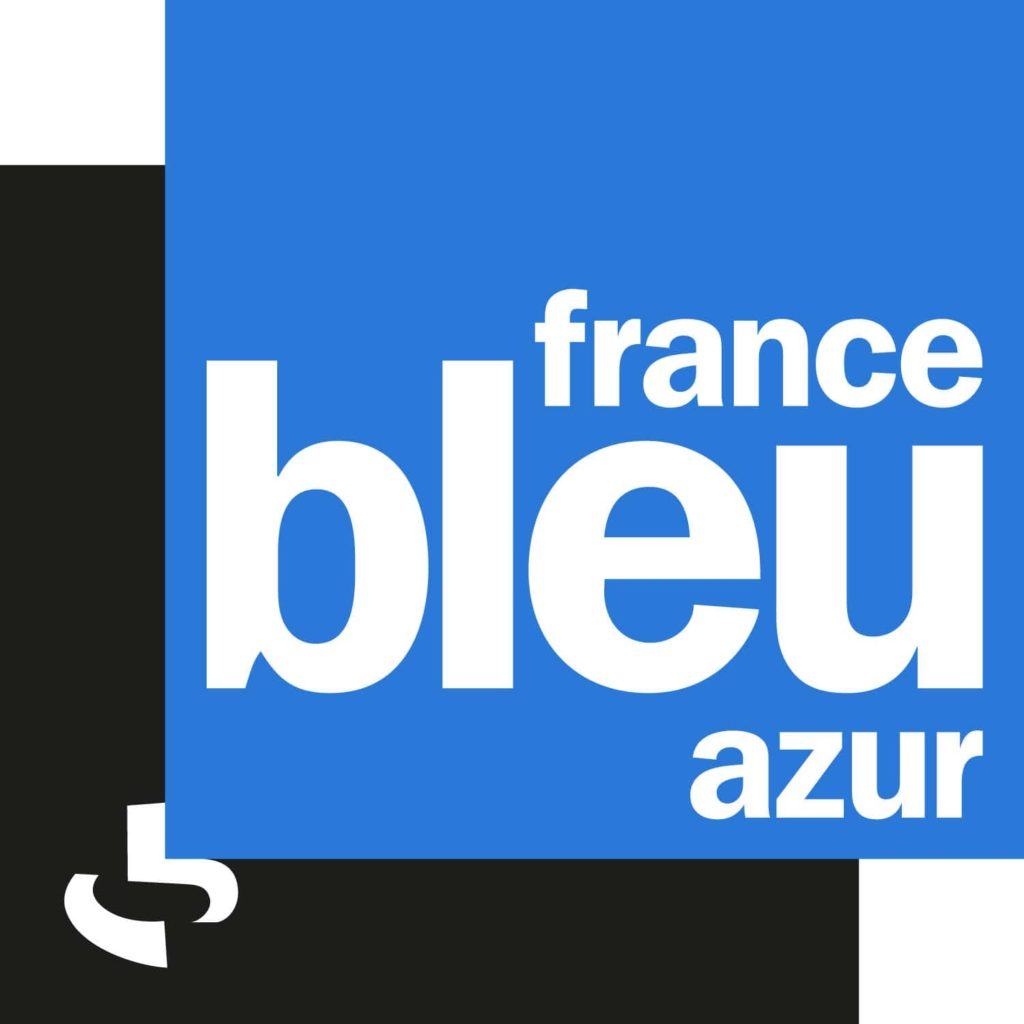 France Bleu Azur psychologue nice