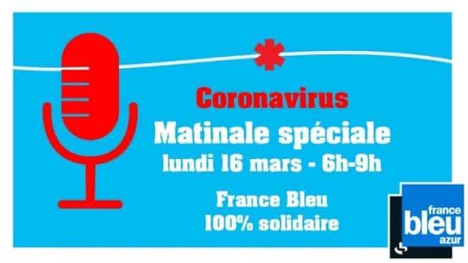 Coronavirus : comment affronter la pandémie avec sérénité