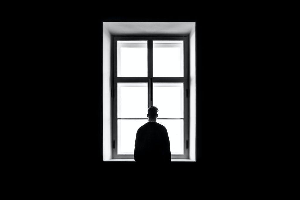 déprime psychologue