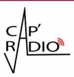 cap radio psychologue